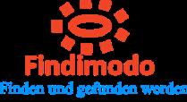 Findimodo Logo SEO und Webagentur