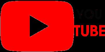Youtube Agentur, Findimodo